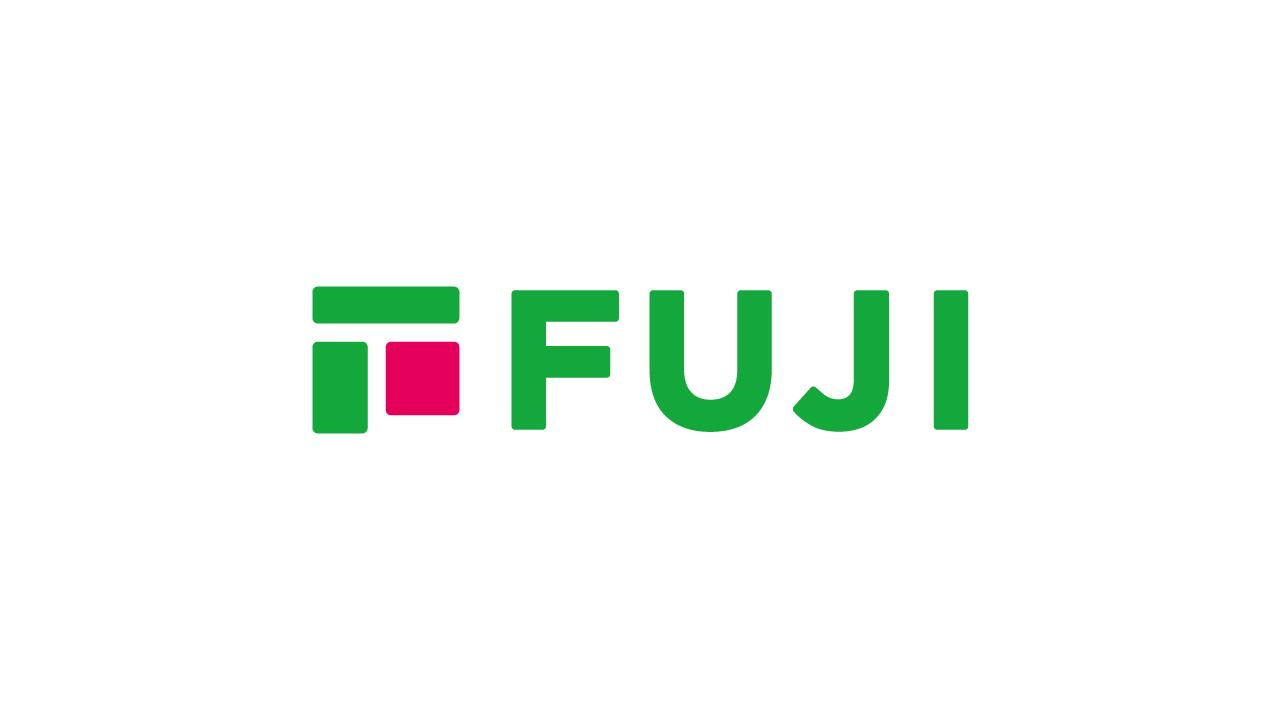 FUJI ブランディング | POOL inc.